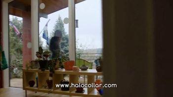 Halo Collars TV Spot, 'Juniper' - Thumbnail 5