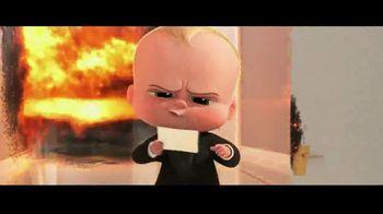 The Boss Baby: Family Business - Alternate Trailer 4