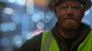 Duke Energy TV Spot, 'Building a Smarter Energy Future, for You' - Thumbnail 9