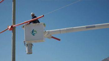 Duke Energy TV Spot, 'Building a Smarter Energy Future, for You' - Thumbnail 3