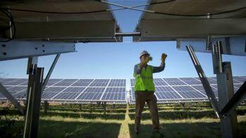Duke Energy TV Spot, 'Building a Smarter Energy Future, for You' - Thumbnail 5