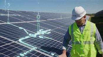 Duke Energy TV Spot, 'Building a Smarter Energy Future, for You' - Thumbnail 6
