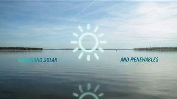 Duke Energy TV Spot, 'Building a Smarter Energy Future, for You' - Thumbnail 7