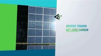 Duke Energy TV Spot, 'Building a Smarter Energy Future, for You' - Thumbnail 8