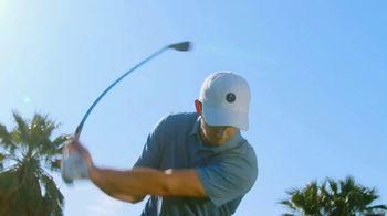 Lag Shot Golf TV Spot, 'Game-Changing Swing Trainer' - Thumbnail 3
