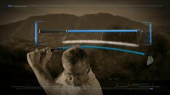 Lag Shot Golf TV Spot, 'Game-Changing Swing Trainer' - Thumbnail 6