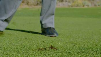 Lag Shot Golf TV Spot, 'Game-Changing Swing Trainer' - Thumbnail 7
