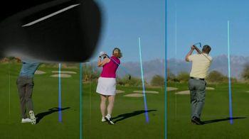 Lag Shot Golf TV Spot, 'Game-Changing Swing Trainer' - Thumbnail 8
