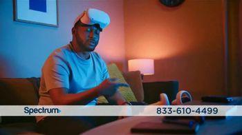 Spectrum Internet TV Spot, 'We Beat the Competition: Verizon' - Thumbnail 2