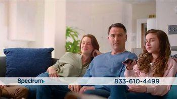 Spectrum Internet TV Spot, 'We Beat the Competition: Verizon' - Thumbnail 6