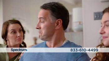 Spectrum Internet TV Spot, 'We Beat the Competition: Verizon' - Thumbnail 7