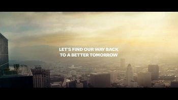 Pepsi TV Spot, 'The Mess We Miss' Song by Andrea McArdle - Thumbnail 9