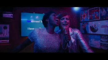 Pepsi TV Spot, 'The Mess We Miss' Song by Andrea McArdle - Thumbnail 5