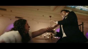 Pepsi TV Spot, 'The Mess We Miss' Song by Andrea McArdle - Thumbnail 7