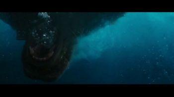 Godzilla vs. Kong Home Entertainment TV Spot - Thumbnail 2