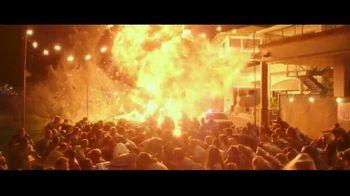 Godzilla vs. Kong Home Entertainment TV Spot - Thumbnail 3