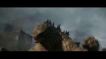Godzilla vs. Kong Home Entertainment TV Spot - Thumbnail 4