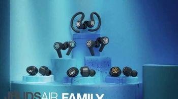 JLab Audio TV Spot, 'Every Lifestyle' - Thumbnail 3