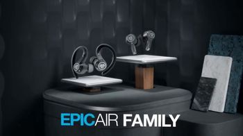 JLab Audio TV Spot, 'Every Lifestyle' - Thumbnail 4