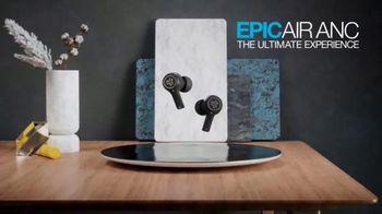 JLab Audio TV Spot, 'Every Lifestyle' - Thumbnail 9