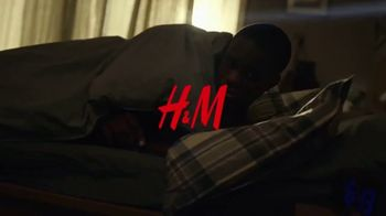 H&M TV Spot, 'Show Them What You're Made Of' - Thumbnail 1