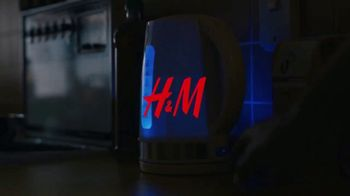 H&M TV Spot, 'Show Them What You're Made Of' - Thumbnail 2