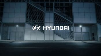 2022 Hyundai Tucson TV Spot, 'Question Everything: We Did' Song by Zayde Wølf [T1] - Thumbnail 10