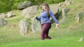 openfit EveryStep TV Spot, 'Weight Loss Miracle' - Thumbnail 1