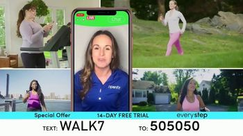 openfit EveryStep TV Spot, 'Weight Loss Miracle' - Thumbnail 5