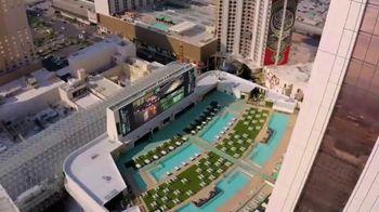Circa Resort & Casino TV Spot, 'Stadium Swim' - Thumbnail 3
