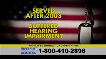 Permanent Hearing Loss thumbnail