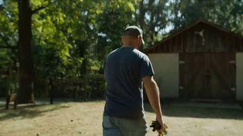 John Deere TV Spot, 'No Going Back' - Thumbnail 1