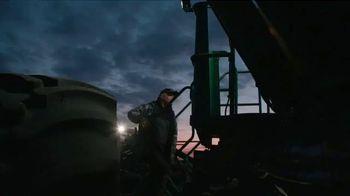 John Deere TV Spot, 'No Going Back' - Thumbnail 10