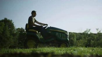 John Deere TV Spot, 'No Going Back' - Thumbnail 3