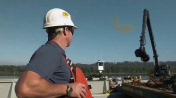 John Deere TV Spot, 'No Going Back' - Thumbnail 5