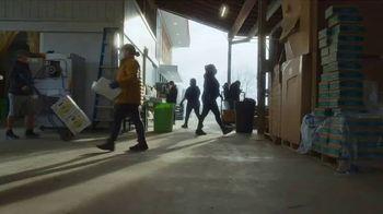 John Deere TV Spot, 'No Going Back' - Thumbnail 6