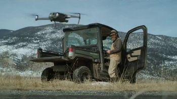 John Deere TV Spot, 'No Going Back' - Thumbnail 7