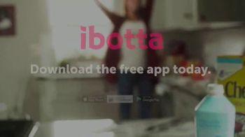 Ibotta TV Spot, 'Cash Back in Everything' - Thumbnail 9