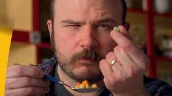 McDonald's Bacon, Egg & Cheese Biscuit TV Spot, 'A Texan's Breakfast Story' - Thumbnail 10