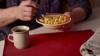 McDonald's Bacon, Egg & Cheese Biscuit TV Spot, 'A Texan's Breakfast Story' - Thumbnail 2