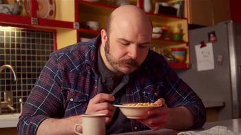 McDonald's Bacon, Egg & Cheese Biscuit TV Spot, 'A Texan's Breakfast Story' - Thumbnail 4