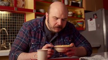 McDonald's Bacon, Egg & Cheese Biscuit TV Spot, 'A Texan's Breakfast Story' - Thumbnail 5