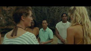 Old - Alternate Trailer 4
