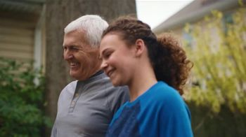 Cleveland Clinic TV Spot, 'Hearts Are Important' - Thumbnail 1