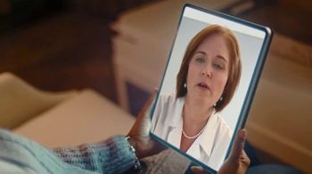 Cleveland Clinic TV Spot, 'Hearts Are Important' - Thumbnail 4