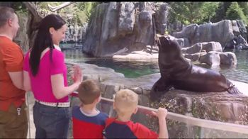 Visit Omaha TV Spot, 'Discover New Experiences'