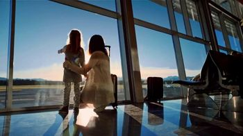 Boeing TV Spot, 'Our Commitment to You' - Thumbnail 3