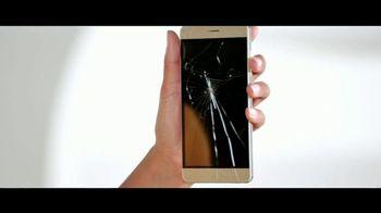 Verizon TV Spot, 'Teléfono viejo o roto: hasta $1,000 dólares' [Spanish] - Thumbnail 3