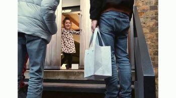 COVID Collaborative TV Spot, 'The Doors' Song by Ella Fitzgerald