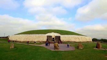 Golf Ireland TV Spot, 'Drawing Closer: Mount Juliet, Country Louth, Royal Dublin & Portmarnock' - Thumbnail 10